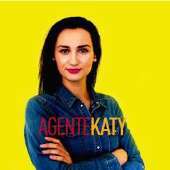 Agente Katy