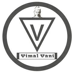 Vimal Vani