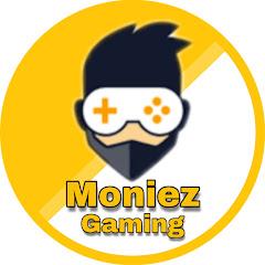 Moniez Gaming