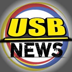 USB NEWS