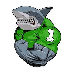 Shark Supplement