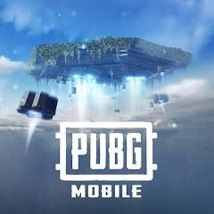PUBG Mobile ببجي موبايل