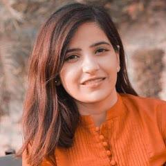 Sushma Chhikara