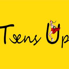 Teens Up