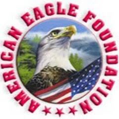J.B. Eagle