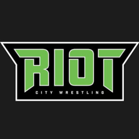 RiotCityWrestling