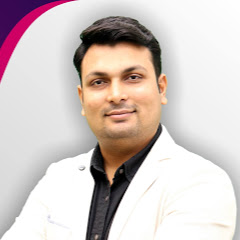 Aditya Patel Winners