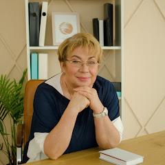 Психолог Наталья Кучеренко
