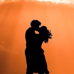 Couples Destination