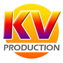 KVProduction Chalasia
