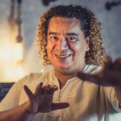 Sergio Groove