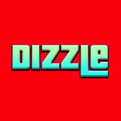 Van Dizzle