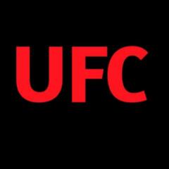 UFC HINDI