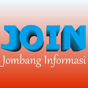 JOIN Media