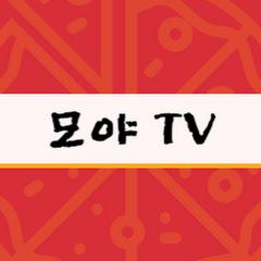 moya tv