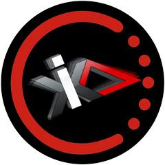 Ixo Music