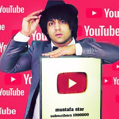 mustafa star l مصطفى ستار
