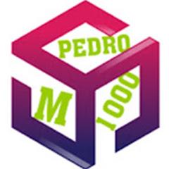 Pedro M1000