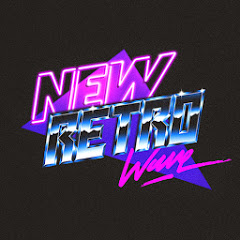 NewRetroWave