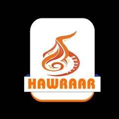Hawraar Music Production