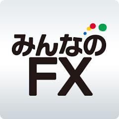 みんなのFX|トレイダーズ証券