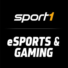 SPORT1 eSports & Gaming