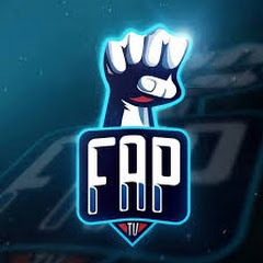 FAPtv Liên Quân AOV