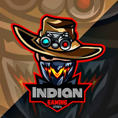 Indian Gaming Lovers
