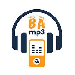 BA mp3