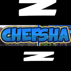 CHEFSHA REACTZ