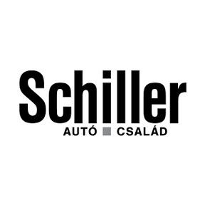 Schiller Autó Család