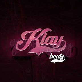 Klay Beatz