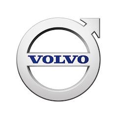 Volvo Caminhões