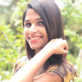 Shalu Swthrt - Makeup & Beauty Tips