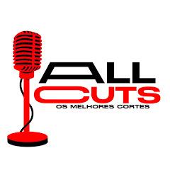 All Cuts