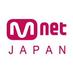 Mnet Japan