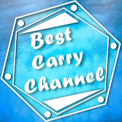 Best Carry Channel