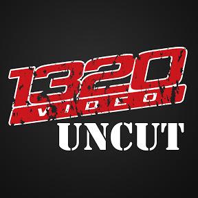 1320Video UNCUT