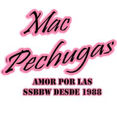 Mac Pechugas