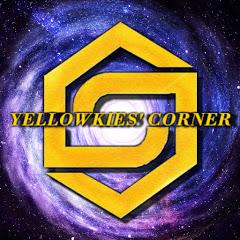 Yellowkies' Corner