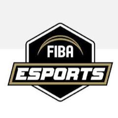 PH ESports