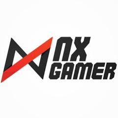 NX Gamer