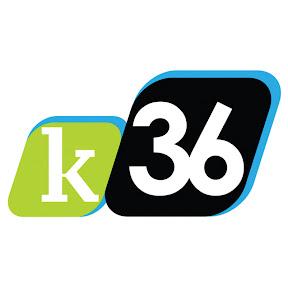 kenitra36