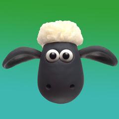 Shaun the Sheep [BahasaIndonesia]
