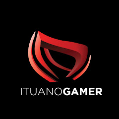 Junior Ituano Gamer