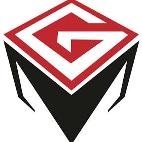 Grupizm -GM-