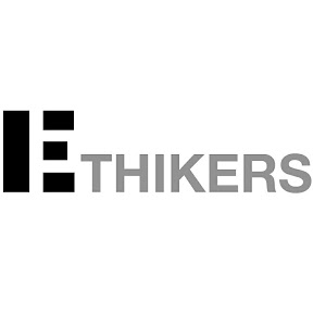 Ethikers