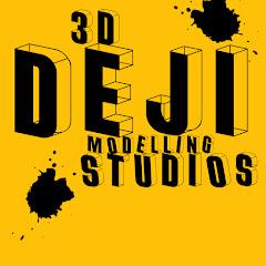 DEJI Studios