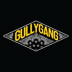 GULLY GANG