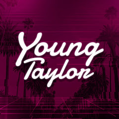 Young Taylor